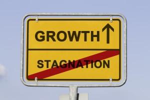 Coachen voor groei naar High Performance
