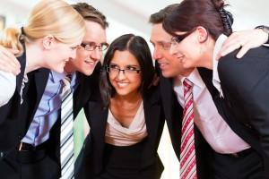 Team Poweranalyse