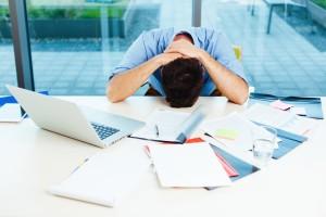 Verkeerde studie- en werkkeuzes, grote gevolgen