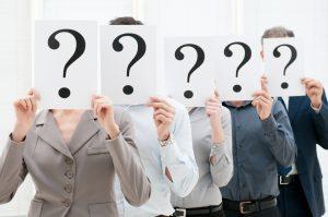 Wie ben ik écht, waar zit mijn persoonlijke kracht en wat maakt mij gelukkig? Welke studie- en werkkeuzes horen daarbij?