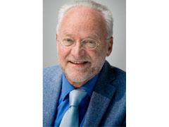 Prof. Dr. Ruut Veenhoven (Erasmus Universiteit)