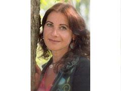 Sheila Neijman (Heart4Happiness)