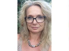 Astrid Timmermans (Leskracht)