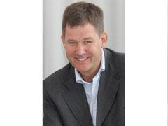 Huub van den Berg (Partners in Doorbraak)