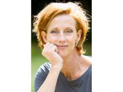 Lisette Gutker de Geus (Werk als Team)